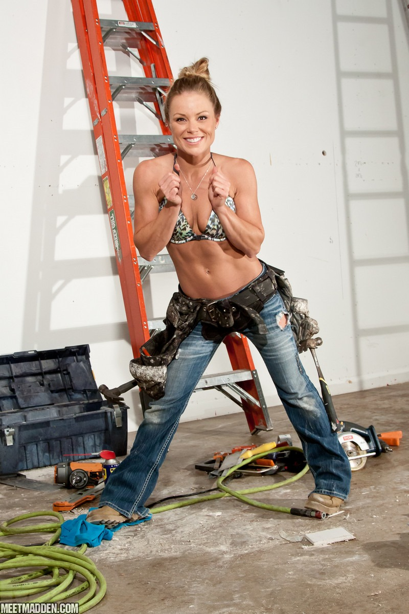 korean girl naked undressed