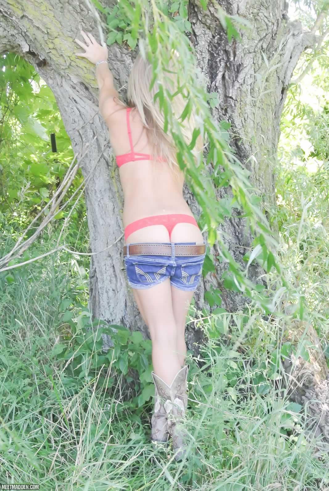 meet country girl single