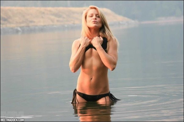 Mountain lake jewish single women