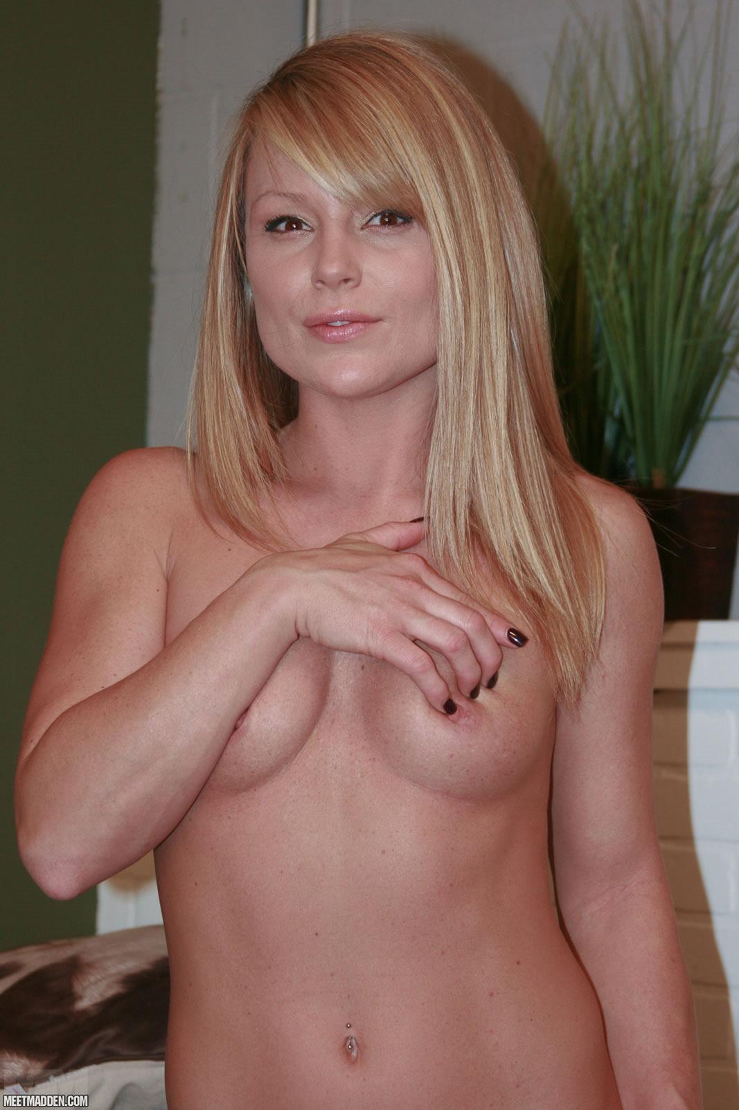 Sexy boob lesbians
