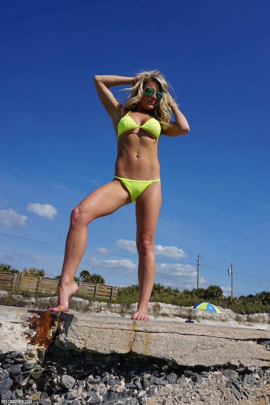 Fort De Soto - Fine Hotties - Hot Naked Girls, Celebrities ...