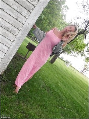 meet-madden-pinkdress-07