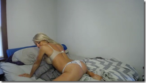 madden-camshow-12