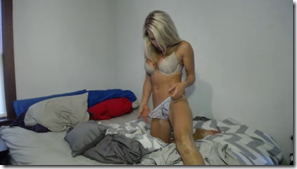 madden-camshow-13