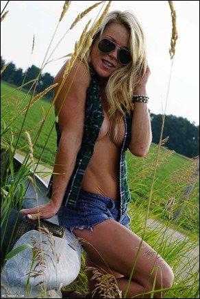 meet-madden-crops-09