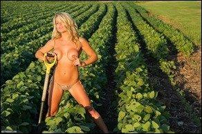 meet-madden-farmer-11