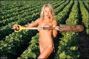 meet-madden-farmer-12
