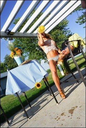 meet-madden-lemonade-08