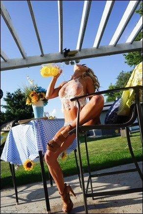 meet-madden-lemonade-09