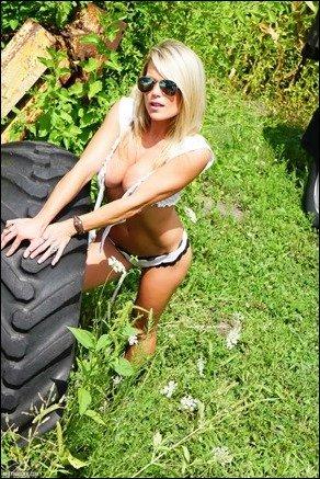 meet-madden-tractor-12