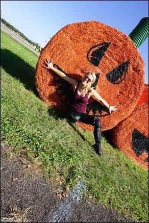 meet-madden-wild-pumpkins-02