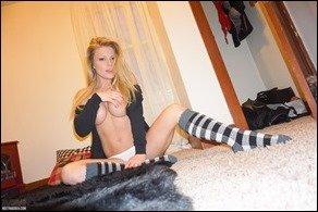 meet-madden-plaid-socks-06
