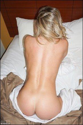 madden-naked-bed-12