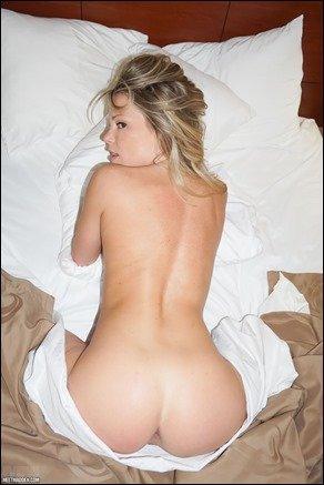 madden-naked-bed-13