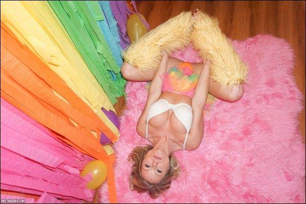 meet-madden-rainbow-07