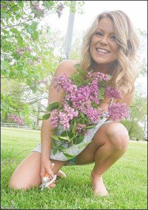 meet-madden-purple-flowers-05