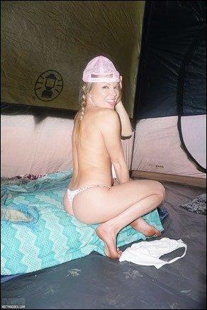 meet-madden-tent-05