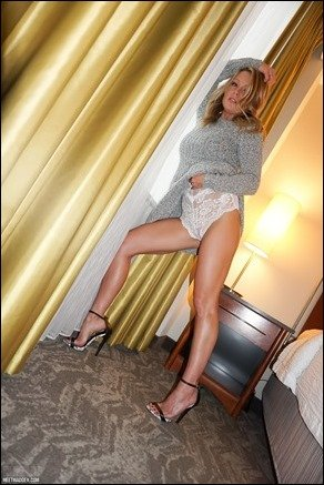 meet-madden-sweater-heels-03