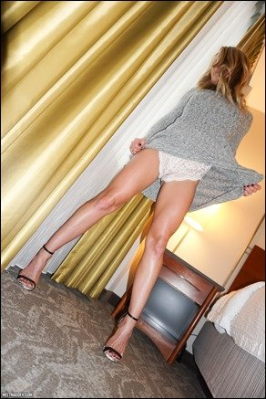 meet-madden-sweater-heels-04