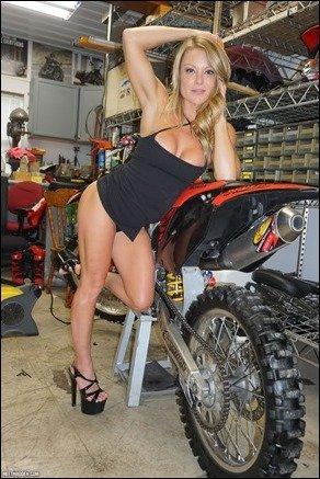 meet-madden-bike-heels-02