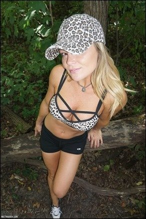 meet-madden-spandex-leopard-02