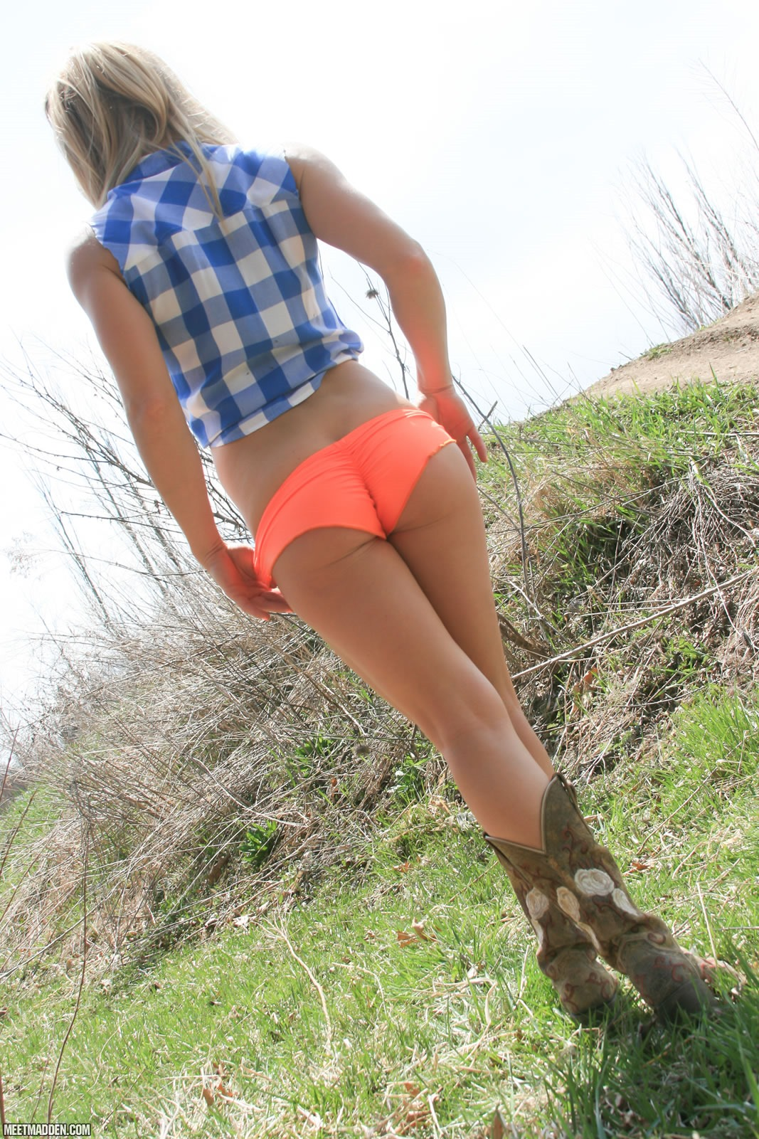 Country Tits - Fine Hotties - Hot Naked Girls, Celebrities ...